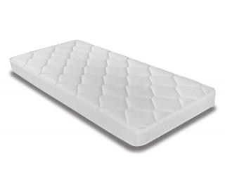 Polyether schuim matras Fico