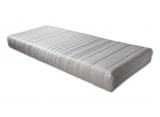 Pocketvering matras Santo